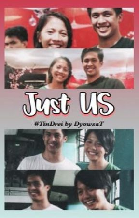 Just US by DyowsaT