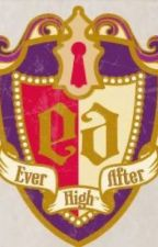 Ever after high boys x reader by spacejam123