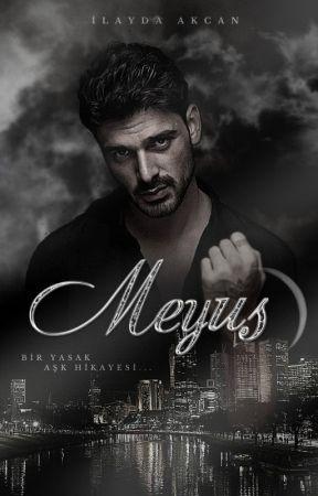 MEYUS   DİP by NyksOke