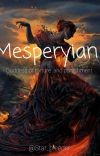 Mesperyian  cover