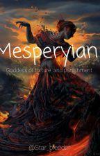 Mesperyian  by Star_Bleeder