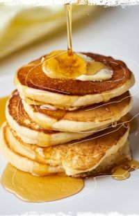 Pancakes | (bxb) ✔️ cover