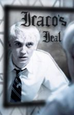 Draco's Deal by darkcupiid