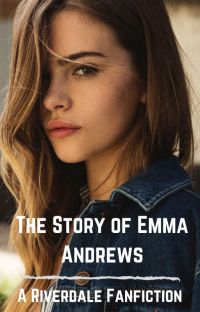 The Story of Emma Andrews cover