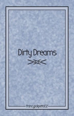 Dirty Dreams [KOOKTAE] by francypolipetta02