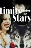 Limits Under The Stars cover