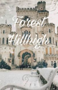 Foresthillhigh cover