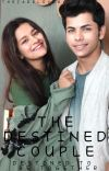 The Destined Couple | Siddneet cover