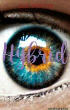Hybrid by CookiesNCream13666