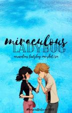 Miraculous Sins/One-shots by Marinettelover9000