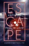 ESCAPE  | ✔ cover