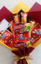 +6282-2210-91133|TERMURAH!! | Buket Snack Banjarnegara by jualbuketsnack