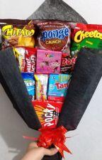 +6282-2210-91133 |TERBARU!! | Buket Snack Banjarnegara by jualbuketsnack