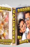 BADARIYYA Completed {03/2020}. cover