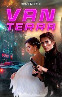 Van Terra cover