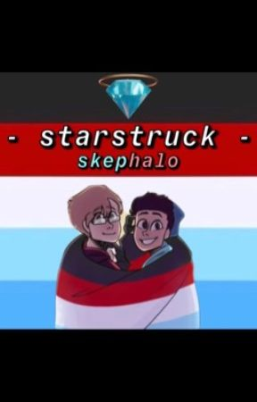 starstruck - skephalo ☆ discontinued;drafted by freddie-fr