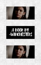 ✘ ✓ | gender neutral gif series, the vampire diaries ² by -winchesters