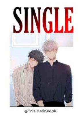 SINGLE•ChanBaek Oneshot• by Chanbaekyellow
