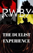 RWBY: The Duelist Experience by Akaninger39