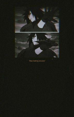 -' Dois irmãos e um neko.'[Em Revisão.] by _your_pain