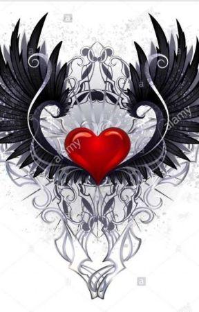 viviendo tras los sentimientos by AliciaVasquez714
