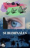 SUBLIMINALES cover