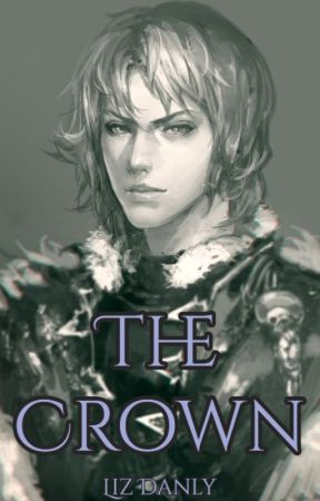 The Crown by the-soul-of-wit