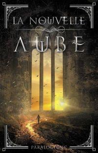 La Nouvelle Aube cover