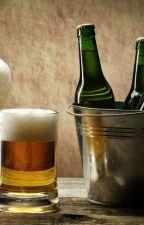 Läut Cervejaria responde: cerveja e pedra nos rins, aliados ou inimigos? by LautCervejaria