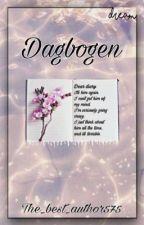 Dagbogen by SofieIsInDaHouse