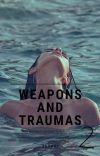 weapons and traumas 2    zm cover