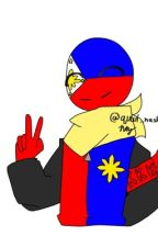 (DISCONTINUED)Things Change/Countryhumans story  by quwi_nash