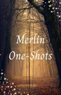 Merlin One-Shots cover