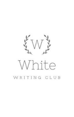 WWC by WW_CLUB