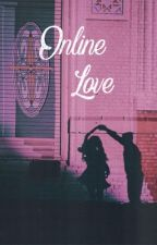 Online Love •SM  by TwilightMendes101