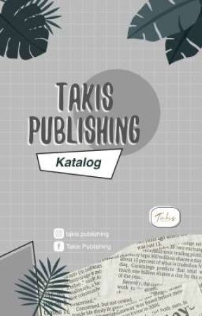 Katalog by takispublishing
