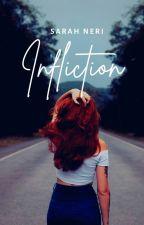 Infliction by elarastone