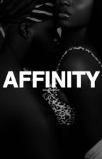 Affinity  by Bee90s