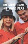NO more Tear, NO more Fear 🧡 ||VICEION cover