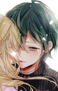 See you again (Saimatsu) cover