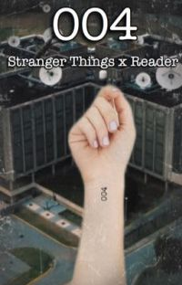 004    ST x Reader (Female) cover