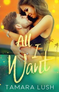 All I Want cover