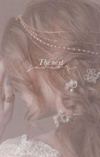 The Next Savior ∥ Once Upon A Time by __starfish__