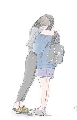 [Jensoo fic] Tình yêu trở lại