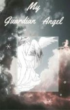 My Guardian Angel (Ninjago X Reader) by MerryJane8