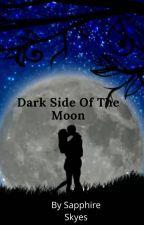 Dark Side Of The Moon by SapphireSkyes