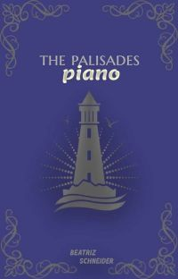 The Palisades Piano cover