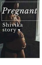 Pregnant ✔✔✔ by _Asteria_01