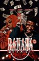 |Ranada💞|NBA Youngboy Story|Completed| by