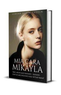 AIDAN - Mia Cara, Mikayla cover